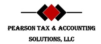 Pearson Tax & Accounting Solutions, LLC