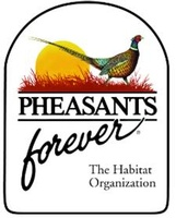 Yankton Area Pheasants Forever Chapter 323