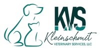 Kleinschmit Veterinary Services, LLC