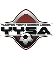 Yankton Youth Soccer Association
