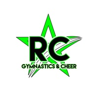 River City Gymnastics & Cheer