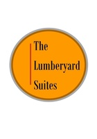 The Lumberyard Suites, LLC
