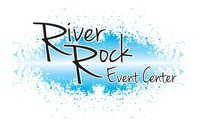 River Rock Event Center