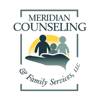 Meridian Counseling & Family Services, LLC