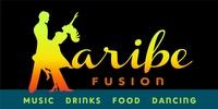 Karibe Fusion