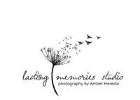 Lasting Memories Studio