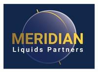 Meridian Liquids Partners, LLC