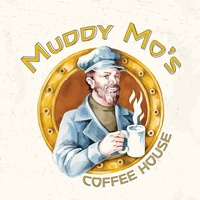 Muddy Mo's Coffee House