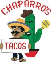 Chaparro's Tacos