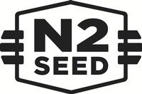 N2 Seed