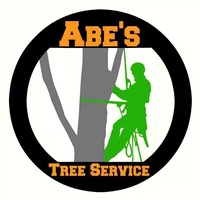 Abe's Tree Service