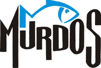 Murdo's