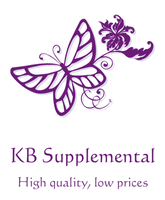 KB Supplemental
