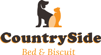 Countryside Bed & Biscuit