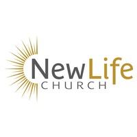 New Life Church of Yankton