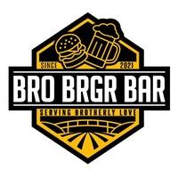 Bro Brgr Bar