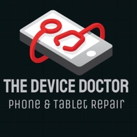 The Device Doctor