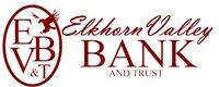 Elkhorn Valley Bank & Trust
