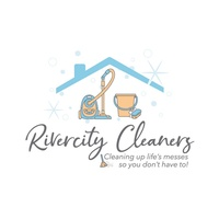Rivercity Cleaners