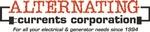 Alternating Currents Corporation