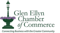 Glen Ellyn Chamber of Commerce