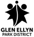 Glen Ellyn Park District