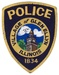 Glen Ellyn Police Department