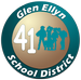 Glen Ellyn School District #41