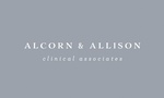Alcorn and Allison Clinical Associates