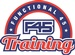 F45 Training Glen Ellyn