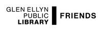 Friends of the Glen Ellyn Library