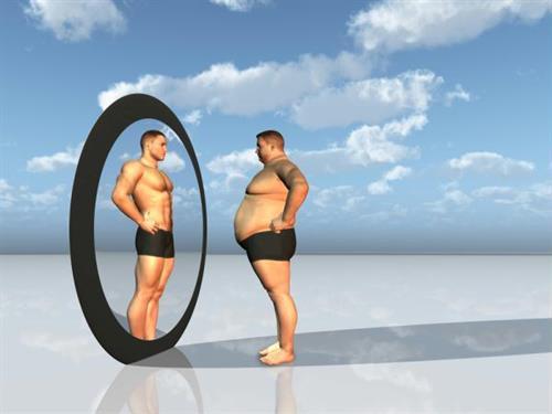 Gallery Image mirror%20skinny%20copy.jpg