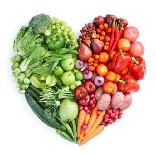 Gallery Image veggies%20heart.jpg