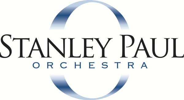Stanley Paul Orchestra
