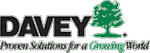 Davey Tree and Lawn Care Experts