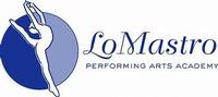 LoMastro Performing Arts Academy