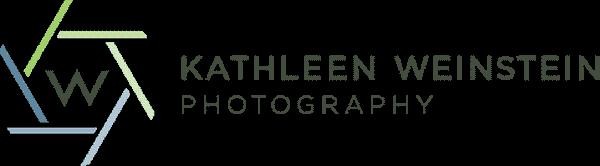 Kathleen Weinstein Photography