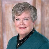 Ann Jones - @properties