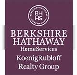 Deborah Fischer - Berkshire Hathaway HomeServices Chicago