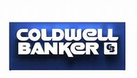 Vera Purcell - Coldwell Banker Residential Mortgage