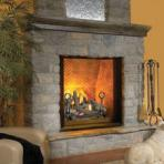 Fireplaces Plus Inc.