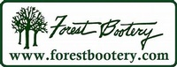 Forest Bootery, Ltd.