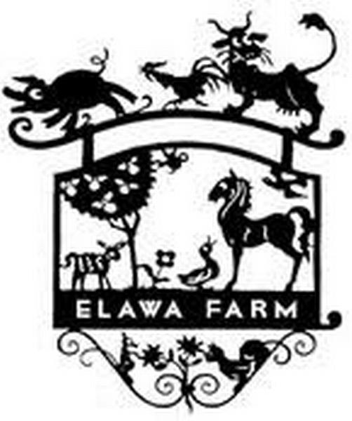 Elawa Farm Foundation