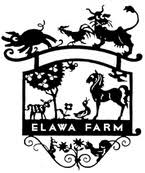 Elawa Farm Foundation