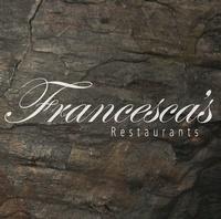 Francesca's Intimo, Inc.