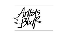 Artists on the Bluff