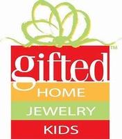 Gifted, LLC