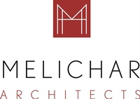Melichar Architects