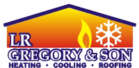 L. R. Gregory & Son, Inc.