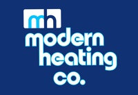 Modern Heating Co